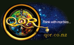 QOR card latest 21 03 13